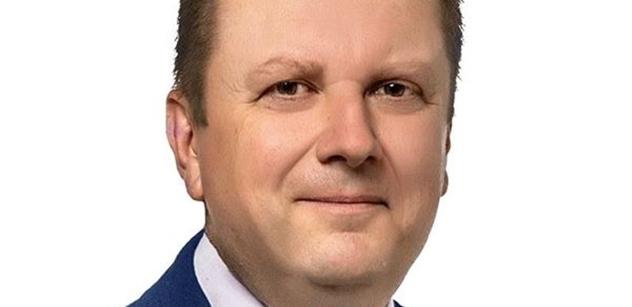 Vích (SPD): SPD odevzdalo všechny kandidátky v Libereckém kraji