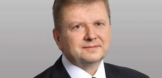 Vích (SPD): Nenaočkovaní se nesmí stát občany druhé kategorie