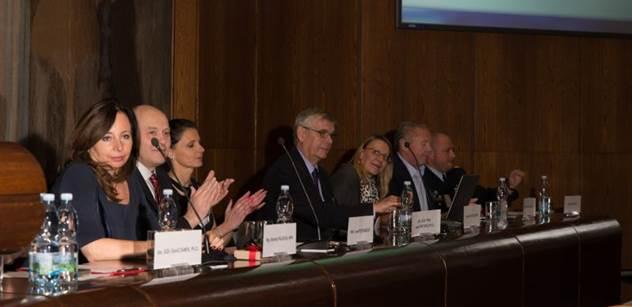 Quo Vadis, vzdělávání ve veřejné správě?