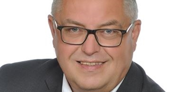 ODS: O křeslo v Senátu bude bojovat uničovský starosta Radek Vincour