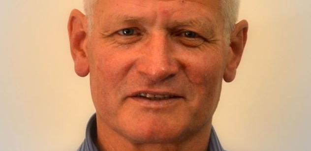 Derner (KDU-ČSL): Na vzniku domova pro seniory v Broumově se bude podílet kraj i město