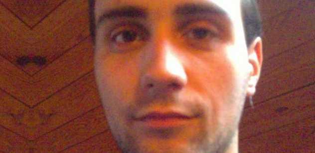Žalobce navrhl pro střelce na Klause přísnější trest