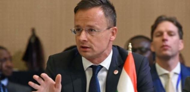 Tak to ne! Orbánův pobočník se vrátil z Bruselu. A odhalil, co prý EU chystá s migrací