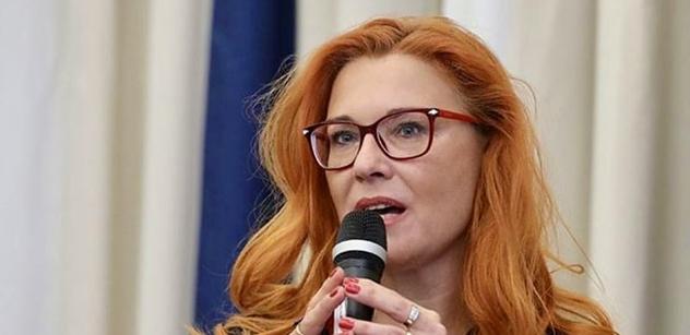 Trikolora Svobodní Soukromníci si pohlídají regulérnost parlamentních voleb