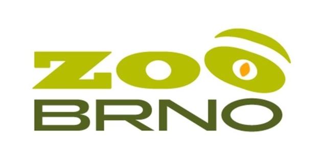 Zoo Brno zvelebí stáje pro žirafy a očekává příchod samce ledního medvěda