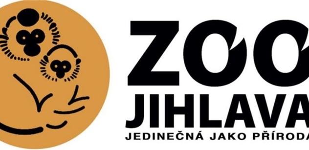 Zoo Jihlava láká návštěvníky i na Štědrý den