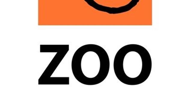 Zoo Liberec získala dalšího Bílého slona