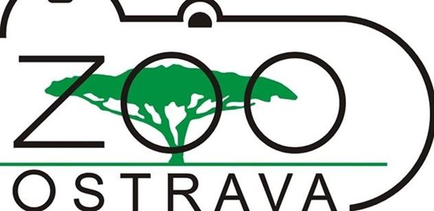 Zoo Ostrava: Slovanští bohové připomínají naše předky