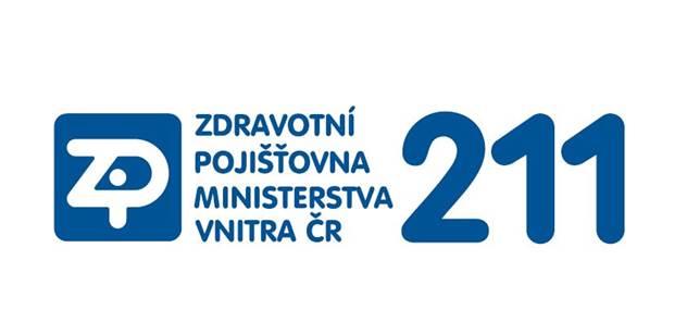 Výsledek obrázku pro Zdravotní pojišťovna Ministerstva vnitra