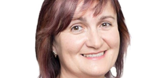 Senátorka Žáková: Pomoc rozvojovým zemím musí být také spojena s osvětou