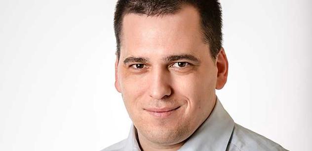 Zdechovský (KDU-ČSL): Občané mají právo vědět, zda dotace Čapímu hnízdu byla v souladu s předpisy