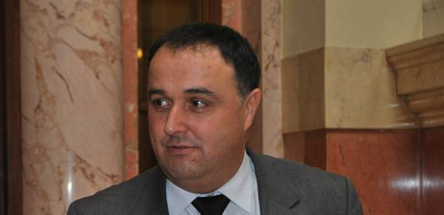 Významný srbský politik: Víme, že ani v EU nedostaneme nic zadarmo