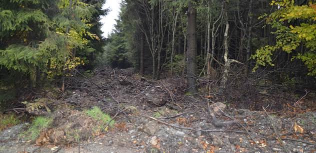 Ministerstvo životního prostředí souhlasilo se stanovením dobývacího prostoru lithia