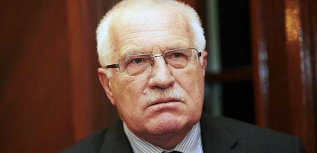 Československo by se stejně časem rozpadlo, myslí si historik