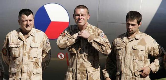 Zánik NATO a drastický plán EU. Vondra u Moravce říkal takové věci, že se Metnar nestíhal bránit. A pak si přisadil generál Pavel