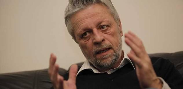 Bublan: Policie je znejistěna, potřebuje politickou podporu. Proč Kubice mlčí?