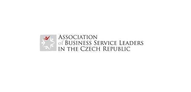 Sdružení ABSL hlásí nárůst členské základny o 140 procent
