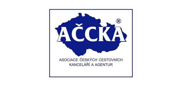 AČCKA: Cestovní kanceláře vypravily první autobusové zájezdy do Chorvatska