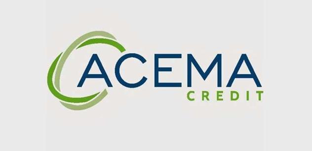 Acema obhájila prvenství vnezávislém testu nebankovních společností