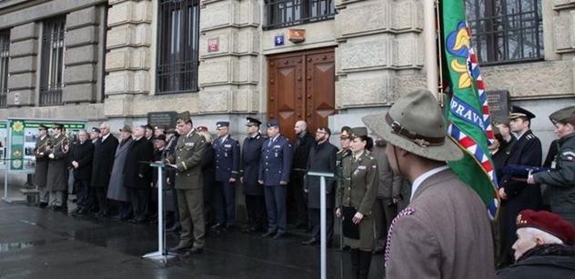 Šichtařová sdělila, zda a kdy půjde do kandidatury na Hrad