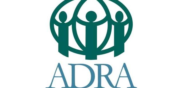 ADRA darovala Havířovu k výročí lípu jako symbol fungující spolupráce