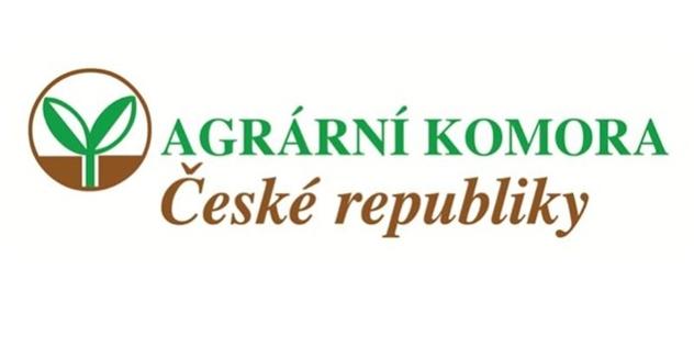 Agrární komora: Jsme připraveni k navýšení soběstačnosti