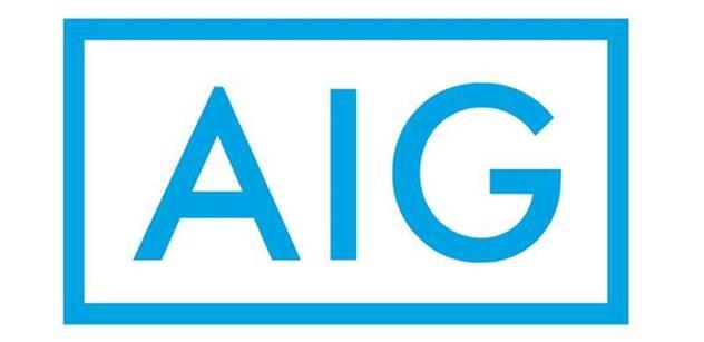 AIG: Zájem českých firem o pojištění škod na životním prostředí se zdvojnásobil
