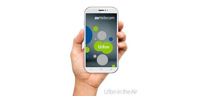 Air Telecom nabízí nejlevnější volání z Chorvatska i se základním tarifem