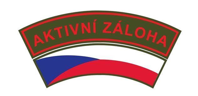 Armáda ČR: Pěší rota brigádního generála Františka Vávry z jihu Čech se zúčastní cvičení Ample Strike 2016