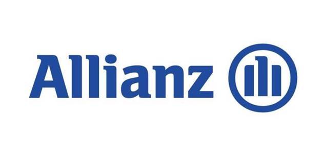 Crash Test Allianz upozorňuje na nebezpečí přepravy vánočních stromků