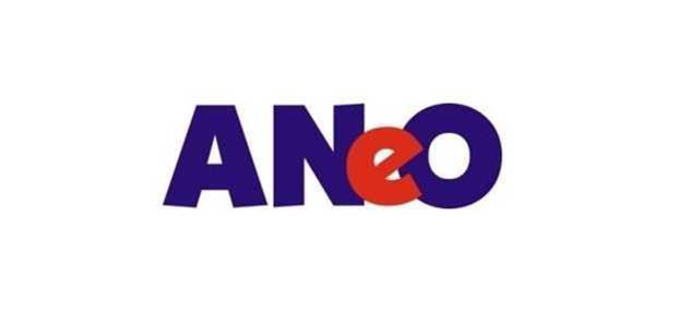 ANeO: Demokracie a referendum jako náš jediný lék