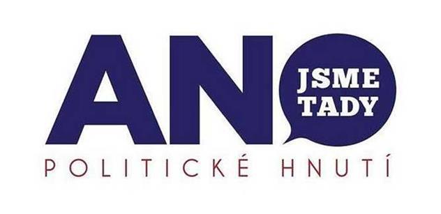 Zapletal (ANO): Chládek, Hulínský a Jansta na sněmu ČSSD o financování sportu