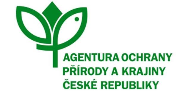 Agentura ochrany přírody a krajiny: Záchrana kolonie jiřiček se podařila
