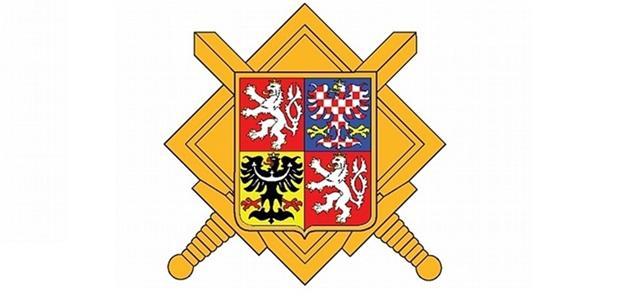 Armáda ČR: Generál Opata jednal ve Wiesbadenu o bezpečnostních hrozbách
