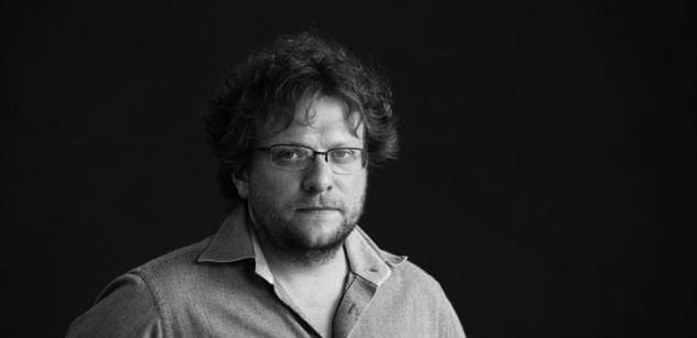 Přinášíme detaily knihy rusko-britského novináře o dezinformační válce