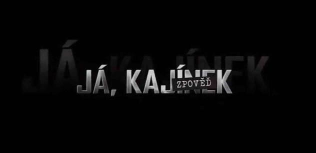 Šokující dohra TV dokumentu o Jiřím Kajínkovi