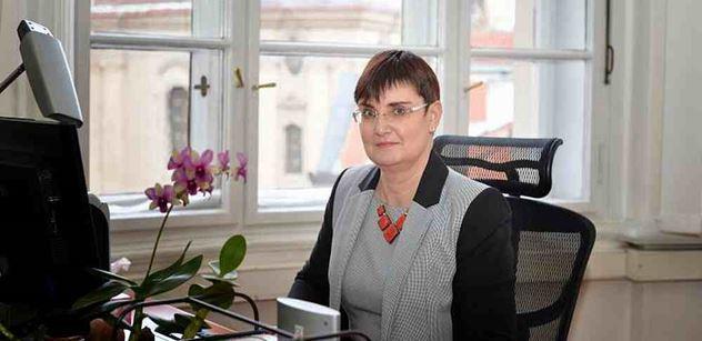 Poche, Hulinský, kšefty a mlaskání u plných koryt: Explozivní dění na magistrátu v Praze pouze na PL