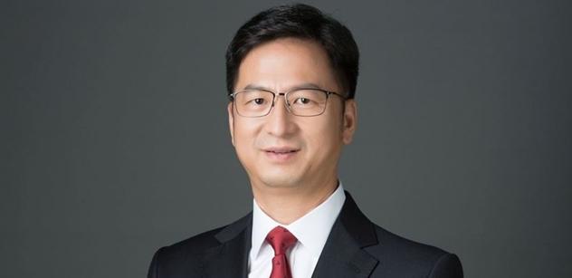 Exkluzivně na PL: Čínský velvyslanec promlouvá o vztazích mezi našimi zeměmi. Mimo jiné uvedl, co konkrétně Čínu zajímá