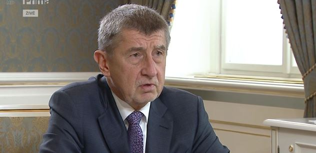 Česko posílá Evropské komisi odpověď na audit ke střetu zájmů Babiše