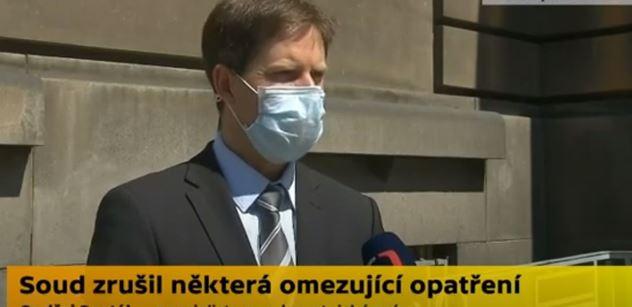 Expert Ondřej Dostál: Běžný pacient je současným systémem zdravotních úhrad diskriminován