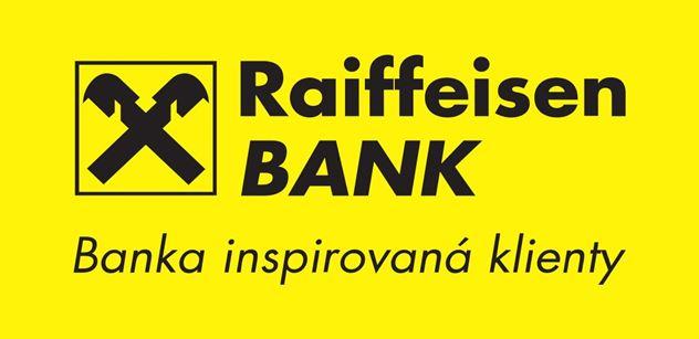 Trasovat pomáhají už i operátoři Raiffeisen banky. Tisíc hovorů za pár dnů