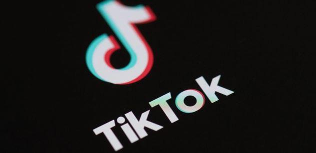 Důkaz: Vláda do TikToku nikdy nehodlala nalít půl milionu. Lživé informace šíří i předseda STAN