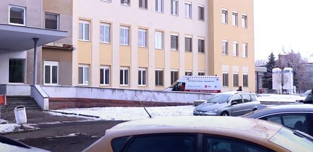 V Česku v pátek přibylo 14.920 nově potvrzených případů nákazy koronavirem
