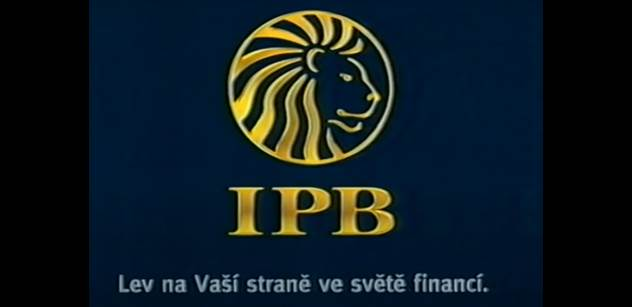Odhalujeme smradlavé pozadí falešných směnek IPB. Tajné služby, vražda, Mrázkovi komplici. Tohle vám v televizi neřekli