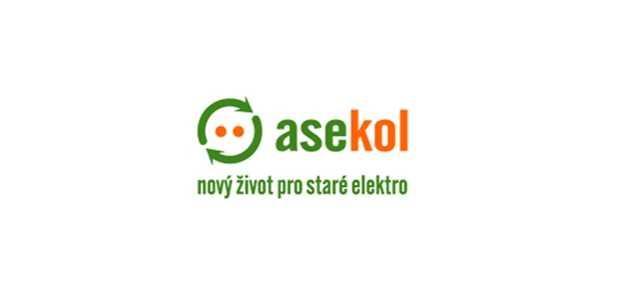 ASEKOL a společnost Ahold předaly počítače dětem z dětských domovů