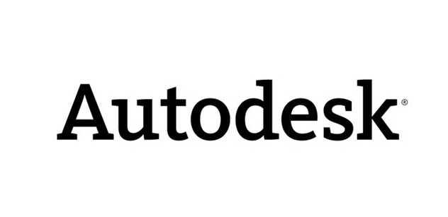 Autodesk představuje Autodesk CAM 360, první cloudový CAM software na trhu