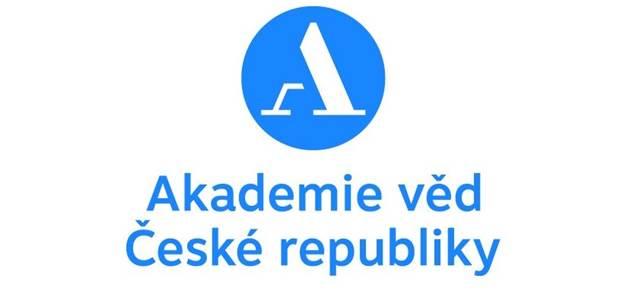 AV ČR utužila vědecko-technologickou spolupráci s Tchaj-wanem