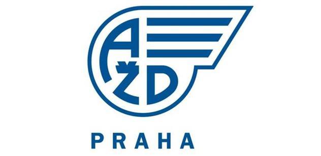 AŽD Praha: Soutěž o nejlepší grafický návrh vlaku 851.026-5 má svého vítěze