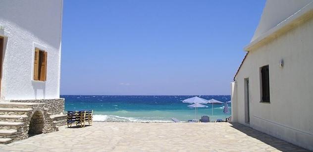 A už to jede: V EU připravují systém pro letní dovolené