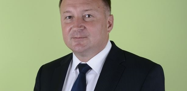 Beitl (ODS): Koalice SPOLU se poprvé představila v Liberci